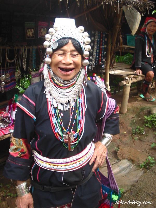 thailandeinde1 478_2 (1)