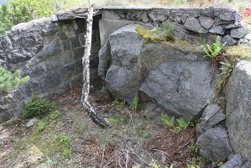 Håøya fort (27)