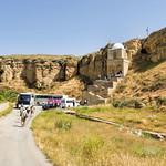 20160605_Azerbaijan_6958 crop Maraza sRGB