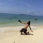 Lucia de Viajefilos en Phuket 67