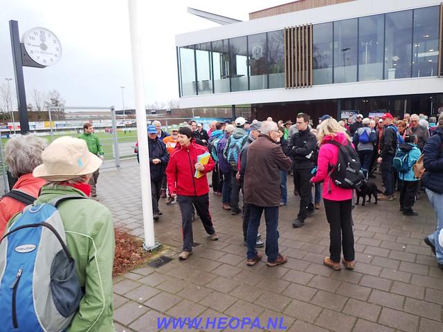 2017-03-07             Hillegom 24 Km (7)