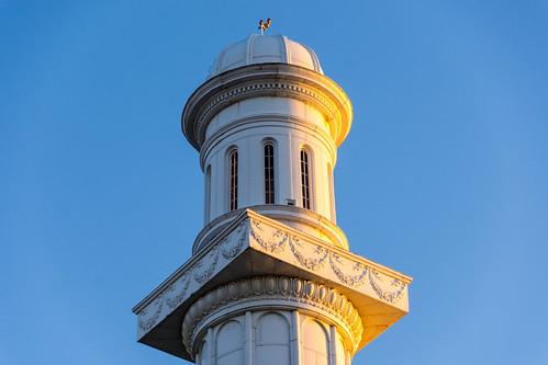 louisvillewatertower kentucky louisville tower sunset architecture