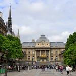 Viajefilos en Paris Bauset 43