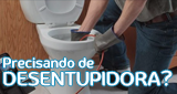 Dedetizadoras em Águas Lindas de Goiás
