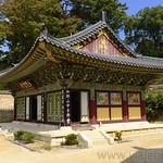 07 Corea del Sur, Haeinsa 14