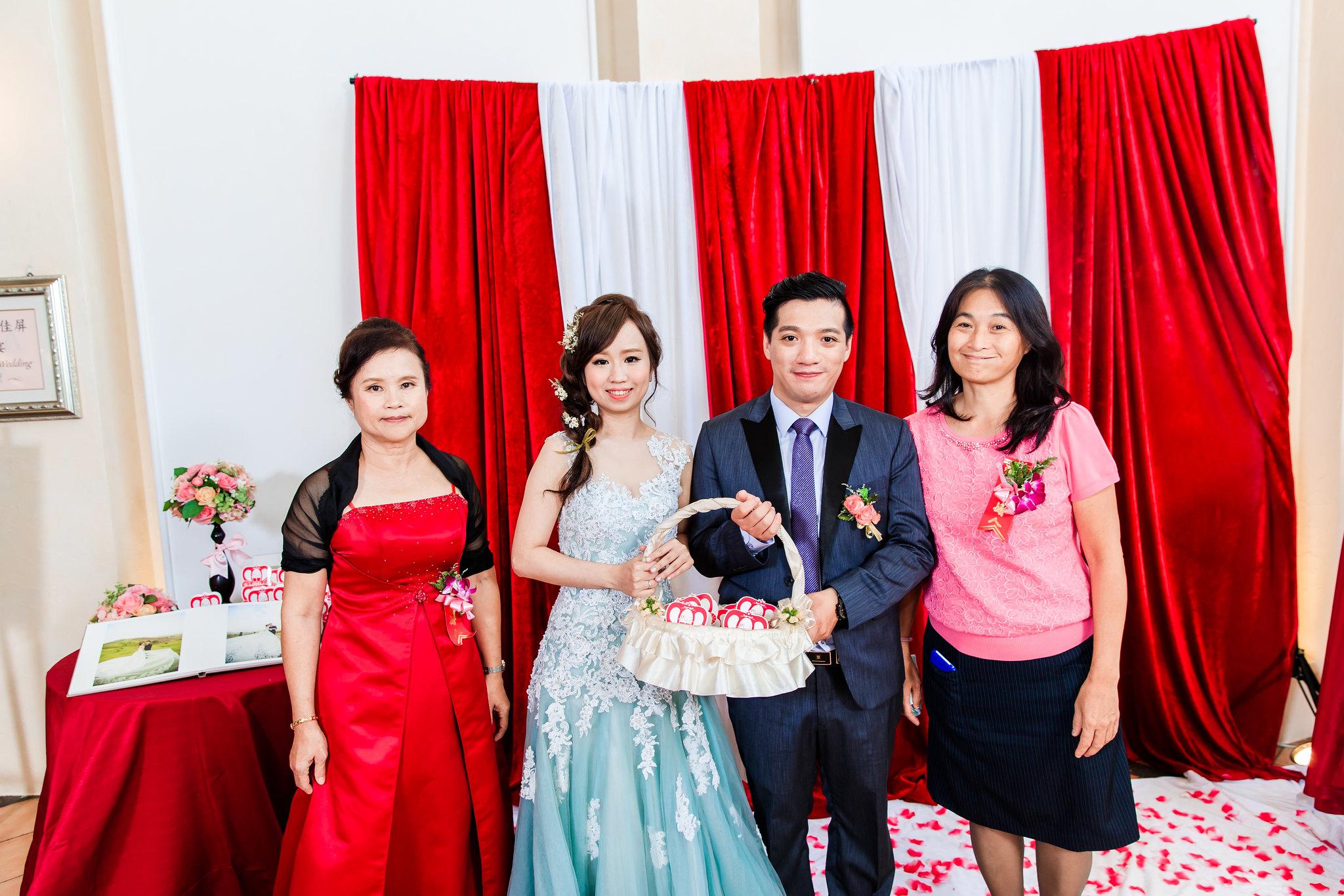 Wedding -250