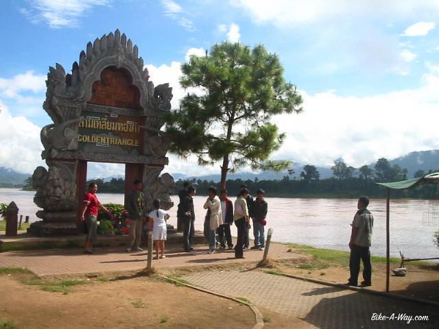 thailandeinde1 452_2 (1)