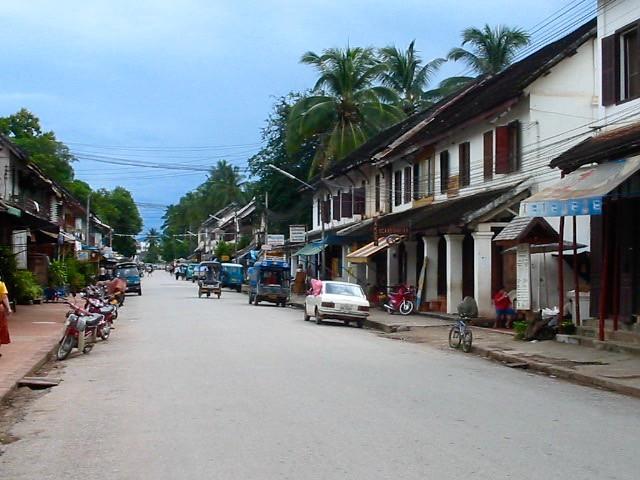 thailandeinde1 321 (1)