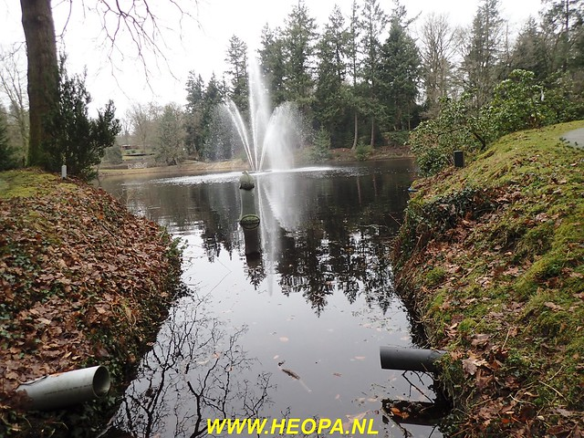 2017-02-25    Ugchelen 30 km (48)