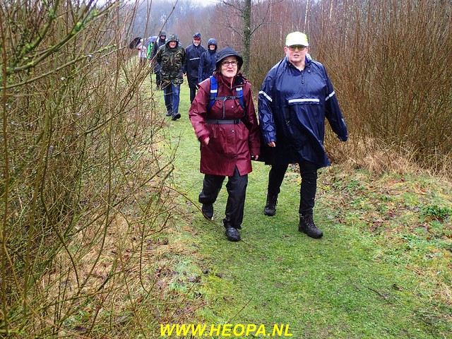 2017-03-08     Grebbelinie-tocht  Renswoude  25 km  (121)