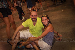 lun, 2015-08-17 20:39 - IMG_3147-Salsa-danse-dance-party