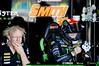 2015-MGP-GP14-Smith-Spain-Aragon-171