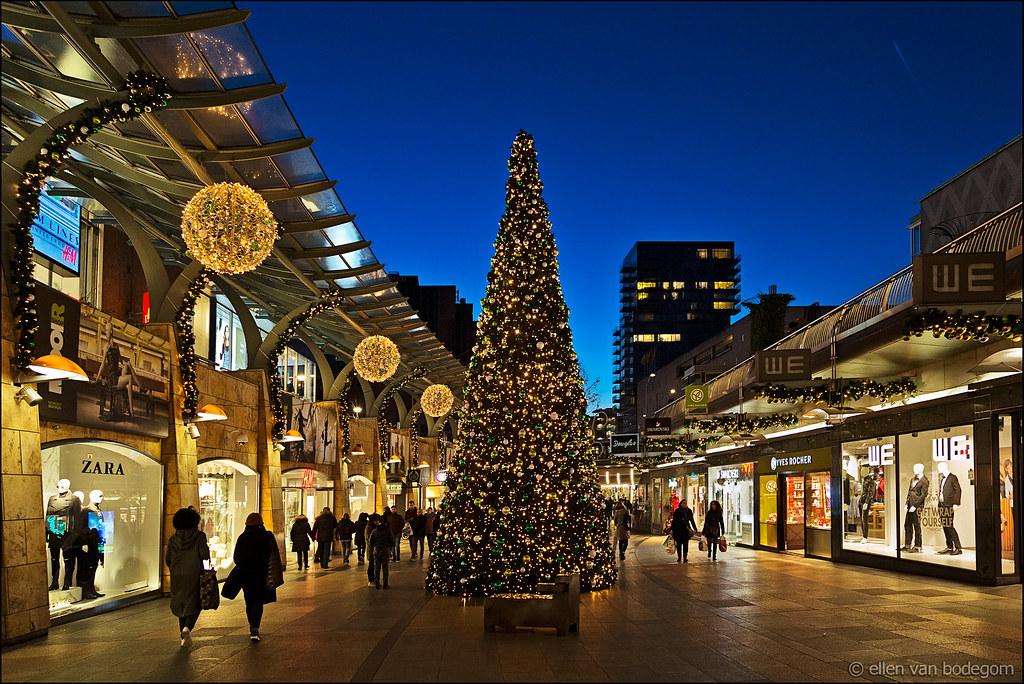 Rotterdam Ellen Flickr