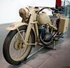 1945 DKW NZ 350/1
