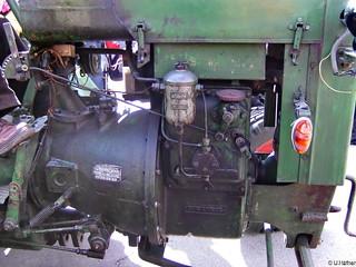 1949-Deutz F1M414