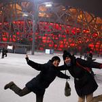 CHINA-2011_0971