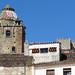 Trujillo, Torre del Alfiler, foto: Petr Nejedlý