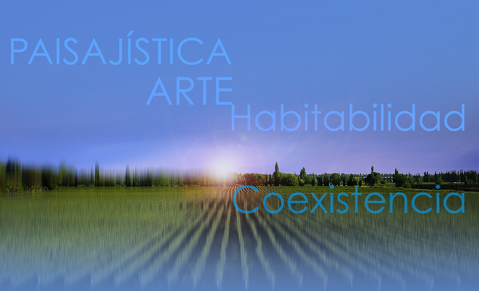 0106PaisajisticaArteHabitable