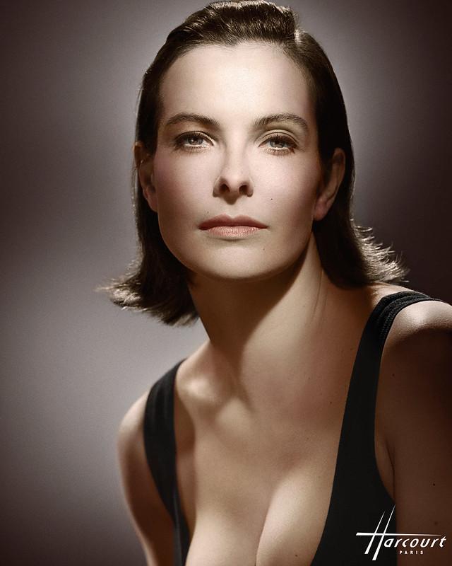 Carole Bouquet (1)