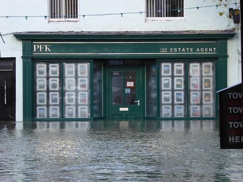 PFK Main St Cockermouth | by morebyless