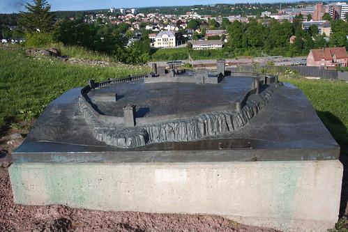 Slottsfjellet (110)