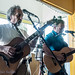 Bob Halperin & Nathan Bell 6/26/16