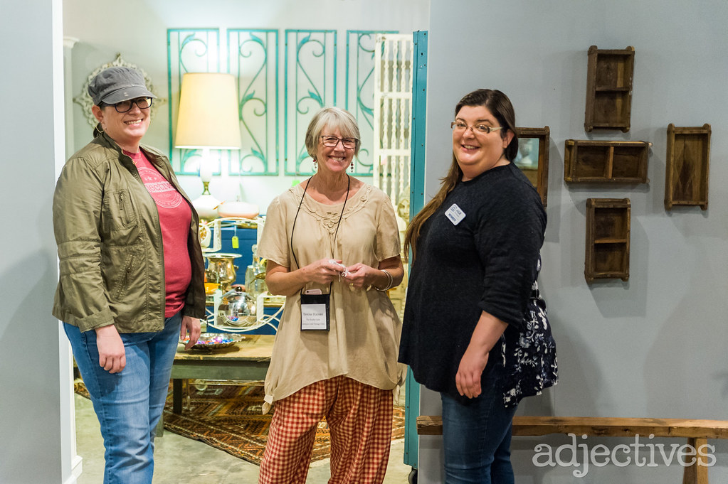 Adjectives-Grand-Opening-41