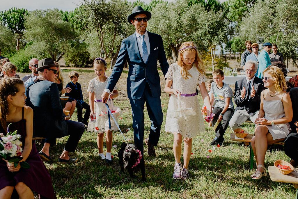 portugal-wedding-photographer_GB_17