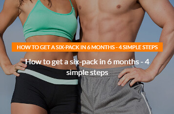 Easy tips for weight loss | by mohammadnelson