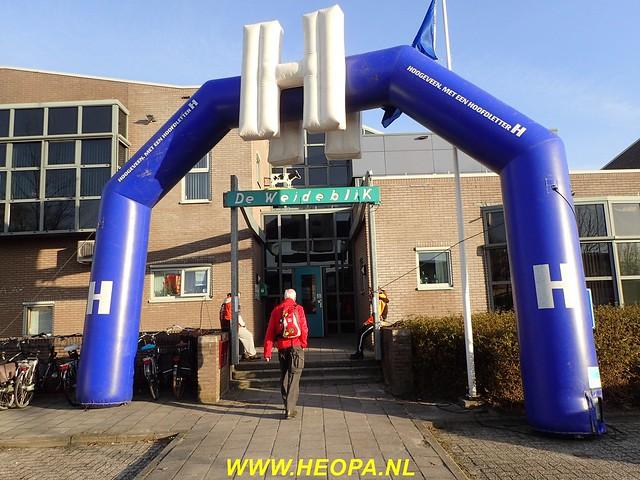 2017-03-11   Hoogeveen 38 Km  (57)