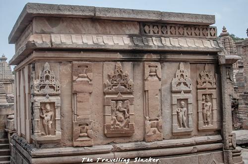 Bateshwar Temple (10) | by travelling slacker