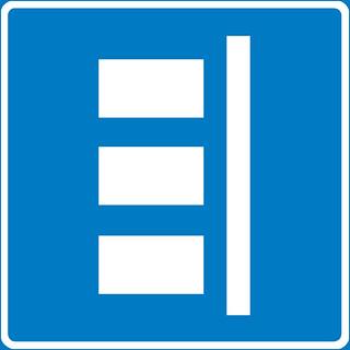 Pysäköintipaikka