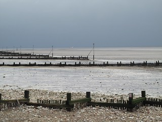 Hunstanton | by Carol Green