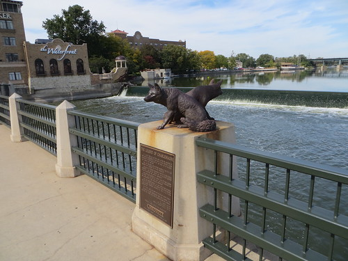 20140927 12 Fox River @ St. Charles, Illinois | by davidwilson1949