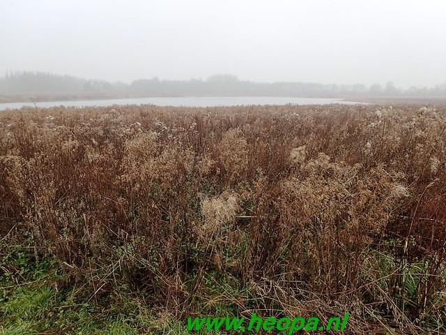 2012-12-10    Lelystad 40 Km  (59)