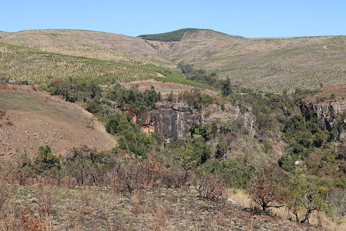 southafrica südafrika suidafrika mpumalanga panoramaroute