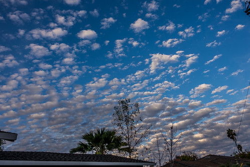 ca california sunset nature sanjose sky outdoor evening clouds unitedstates us
