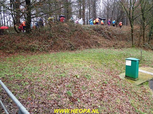 2017-03-08     Grebbelinie-tocht  Renswoude  25 km  (56)
