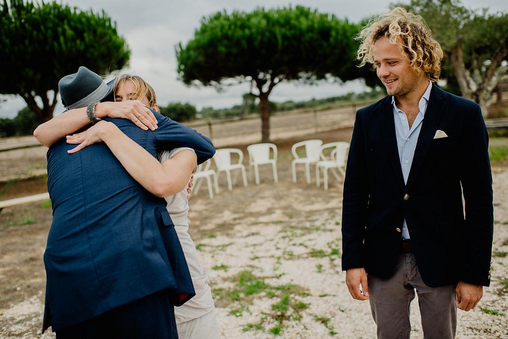 portugal-wedding-photographer_GB_61