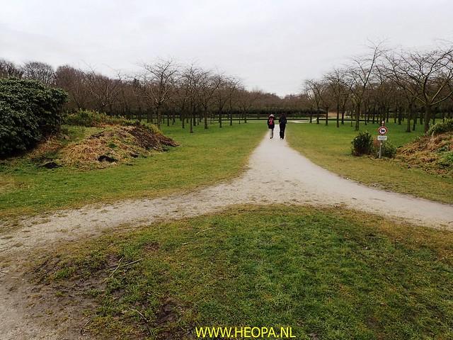 2017-02-04    Amstelveen        26 Km (82)