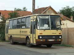 CJD-370