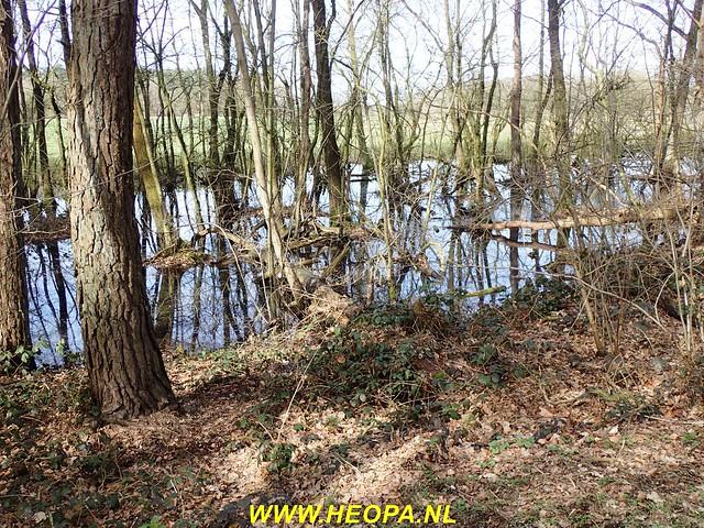 2017-03-15 Vennentocht    Alverna 25 Km (97)