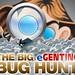 eGenting Bug Hunt