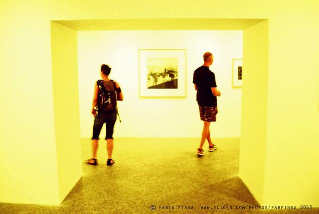 MAN Museo d'Arte Provincia di Nuoro