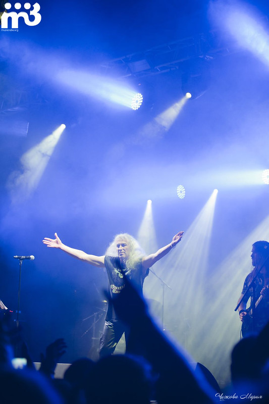 20.09.2015. Ray Just Arena. Мастер (27)