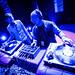 Disko Diskount - Festival Nuits De Champagne 2015