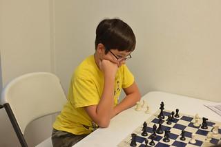 DSC_6984.JPG | by Panda Chess Academy