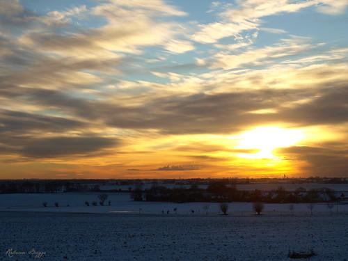 schnee sky cloud snow lund nuvola sweden nieve schweden himmel wolke ciel cielo neve neige sverige nuage 雲 雪 空 snö nube suecia moln suède スウェーデン svezia linero