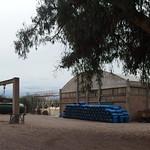 Mo, 05.10.15 - 12:09 - Maipú, Mendoza