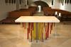 13 Altar 06